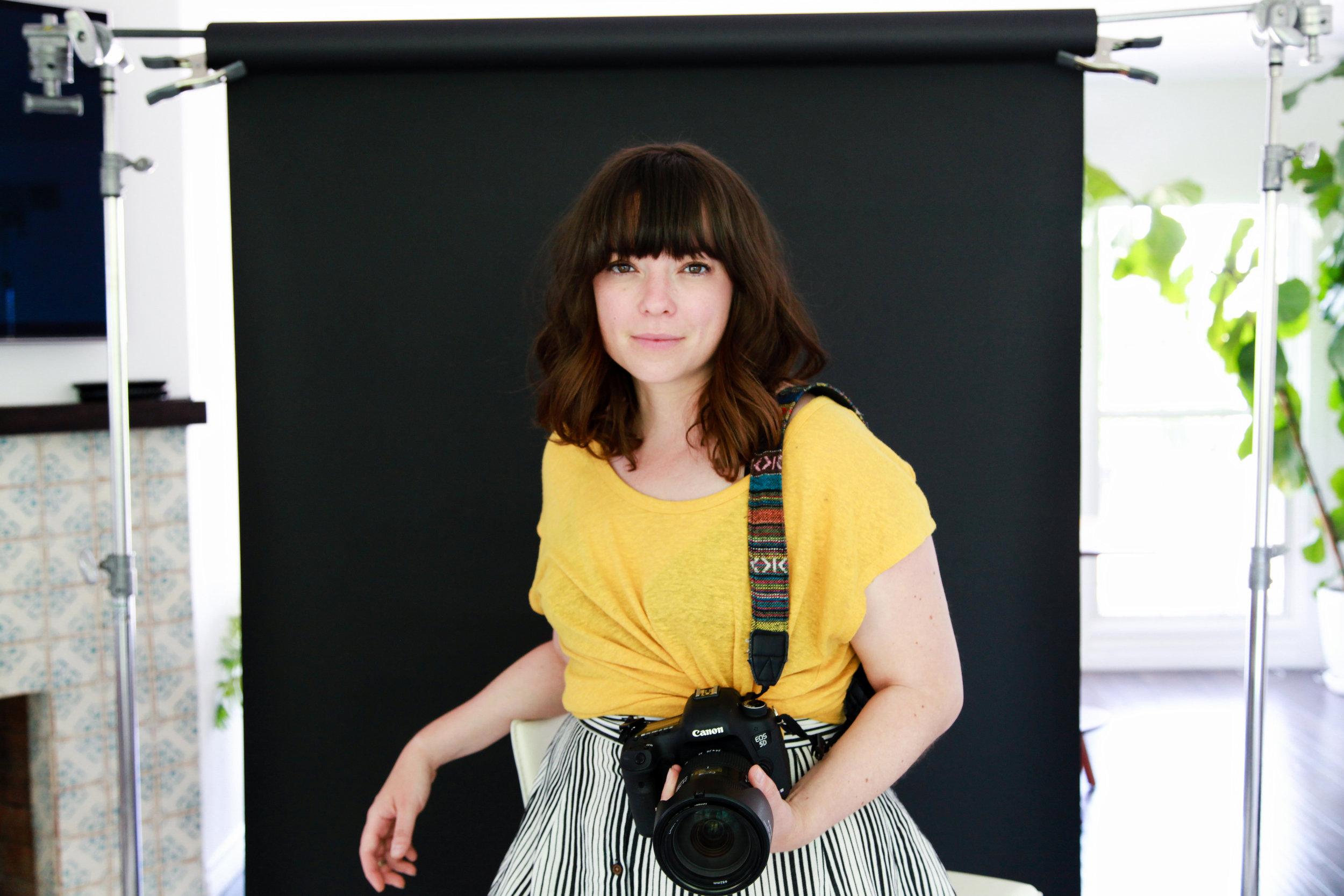 Becca Portrait-5.jpg