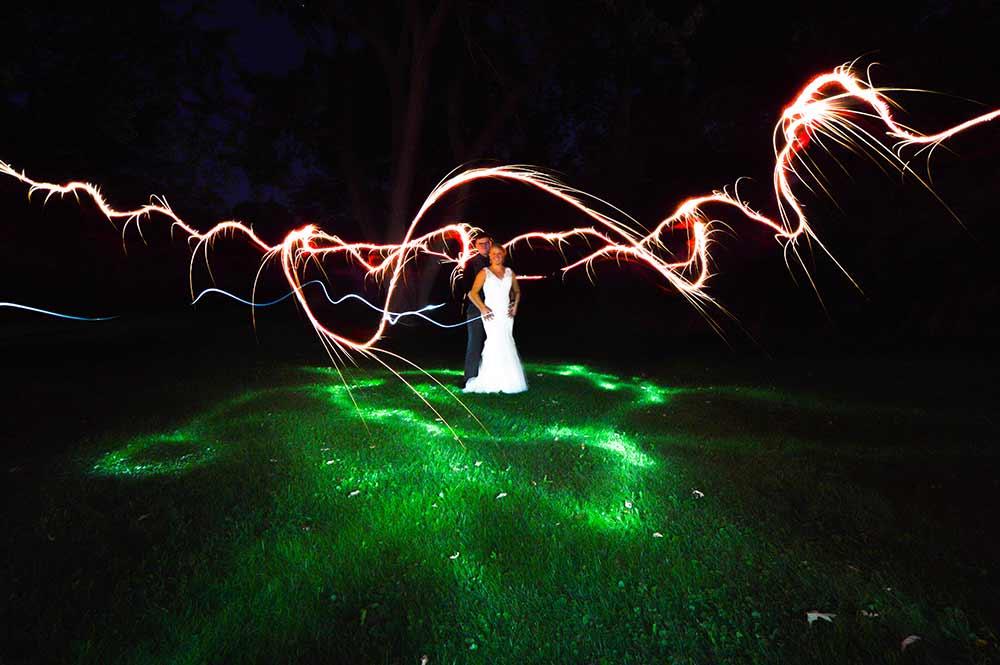 Couple_Light_Painting_DSC_4358.jpg