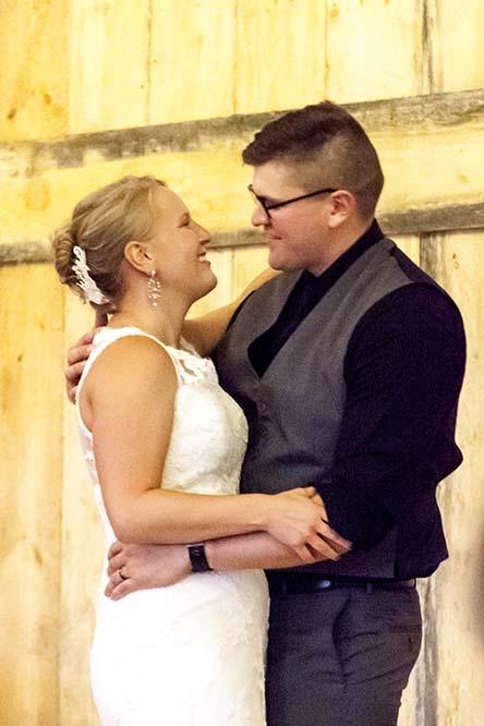 Wedding 93C.jpg