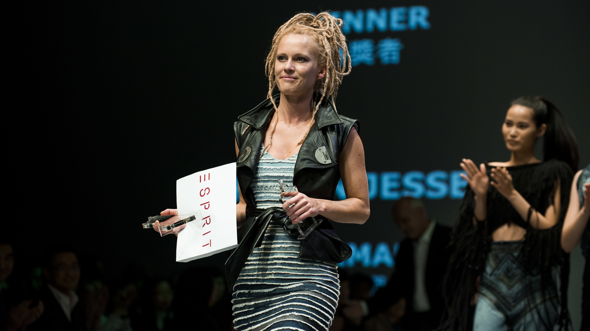 1st Prize_ECDA2013 in partnership with Esprit Winner_Karen Jessen_photo by Victor Fraile_Studio East.jpg