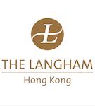 Langham1.png