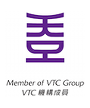VTC1.png