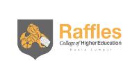 Raffles-KL1.png