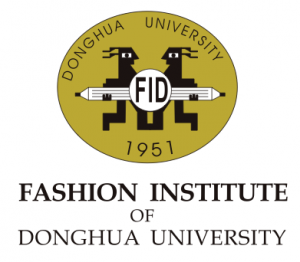 Donghua-University.png
