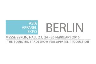 Berlin-Expo.jpg