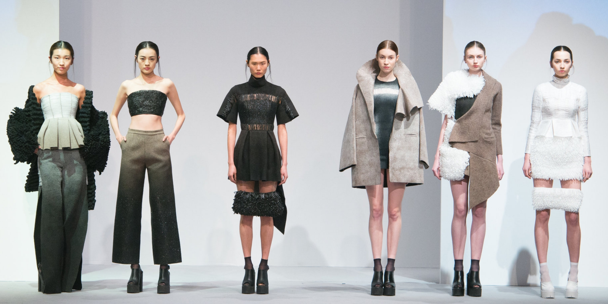 The First Prize winner_The EcoChic Design Award 2014_15 in Partnership with Shanghai Tang Kévin Germanier UK_full collection.jpg