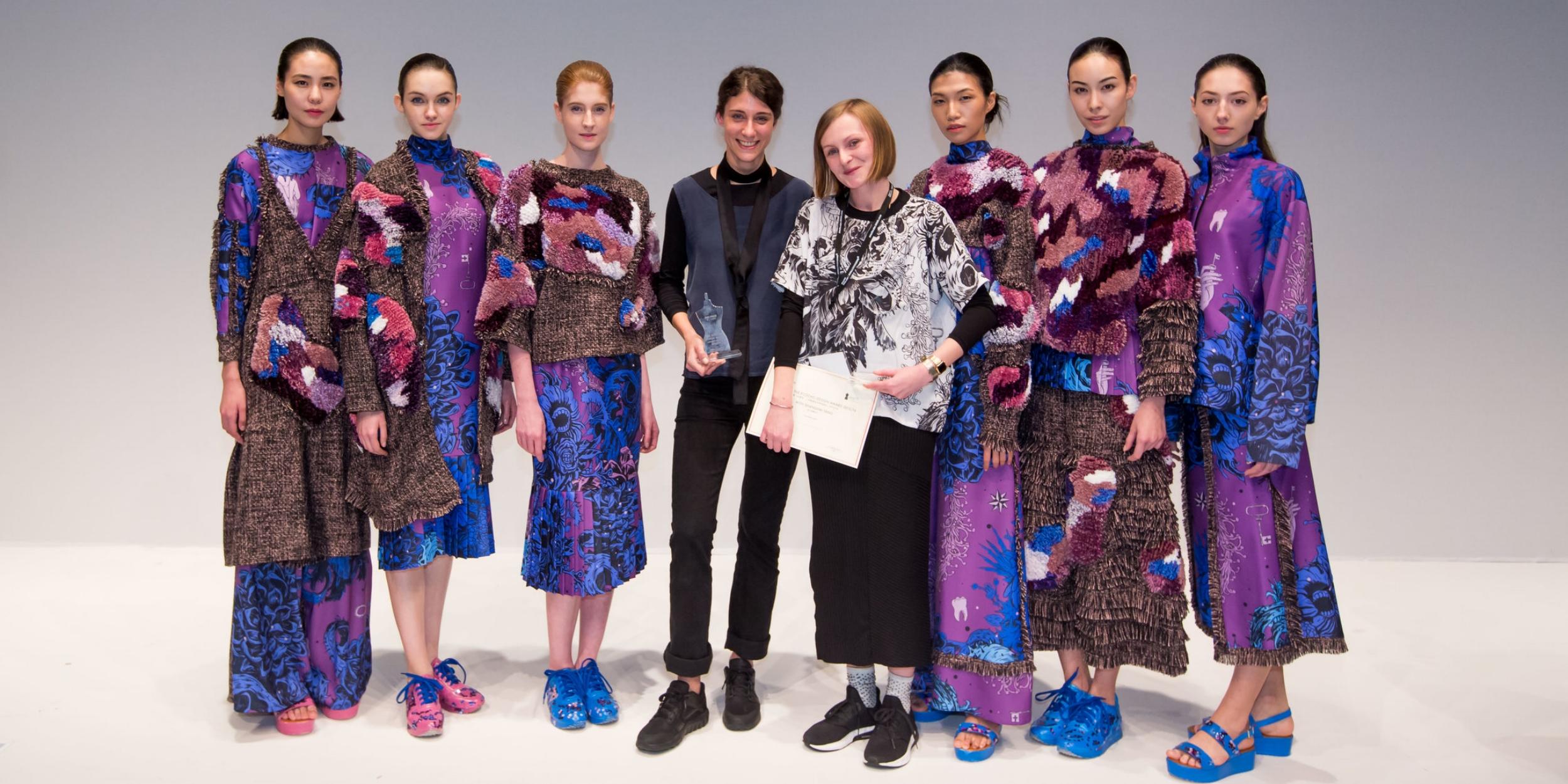 ECDA201516_1st Prize Winer_Patrycja Guzik and 2nd Prize Winner_Cora Maria Bellotto.jpg