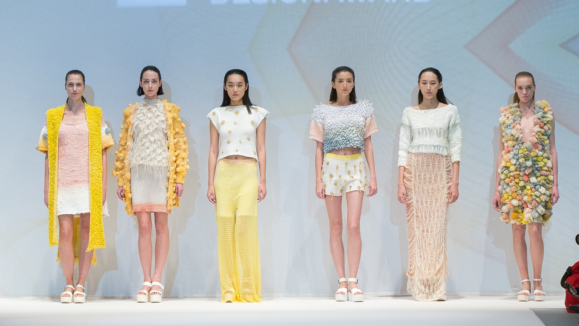The EcoChic Design Award 2015-16 Finalist Collection_Designed by Amy Ward_FullCollection.jpg