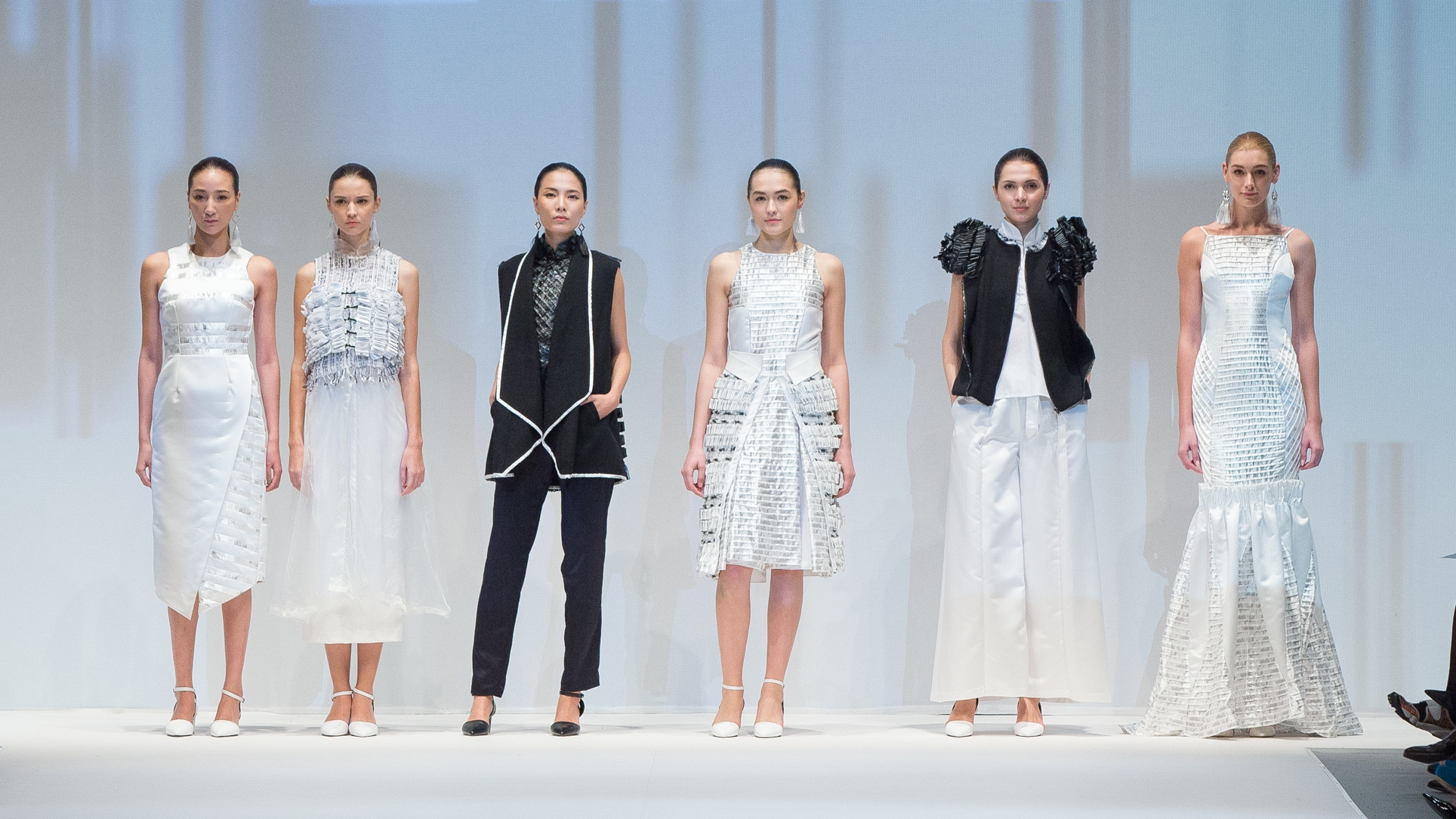 The EcoChic Design Award 2015-16 Finalist Collection_Designed by Esther LUI_FullCollection.jpg