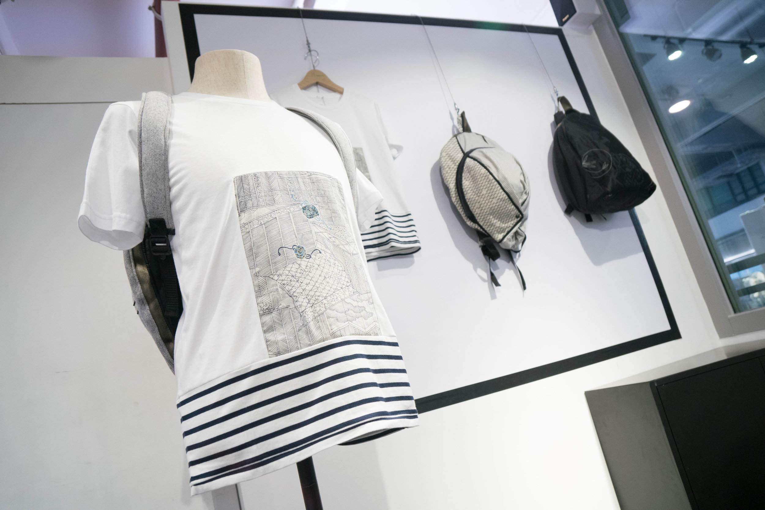 kapok x The EcoChic Design Award Alumni prize sustainable showcase launch event_Aug 11_Clementine Sandner4.jpg