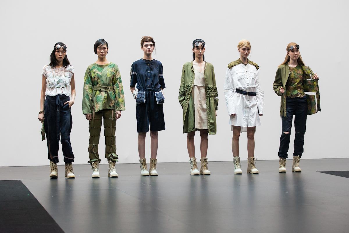 EcoChic Design Award 2017 second and special  winner Lia Kassif UK.jpg