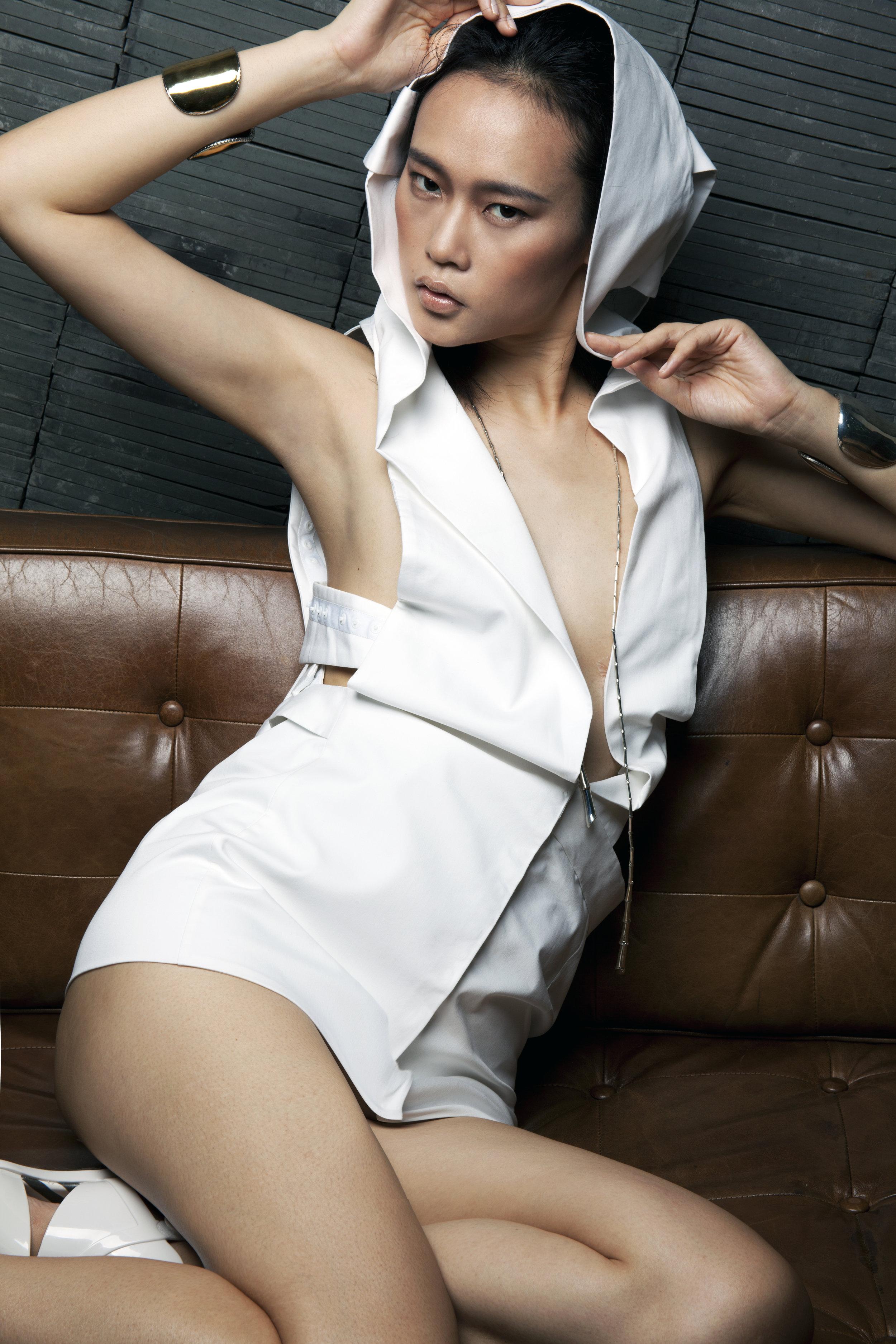 Wang An Qi