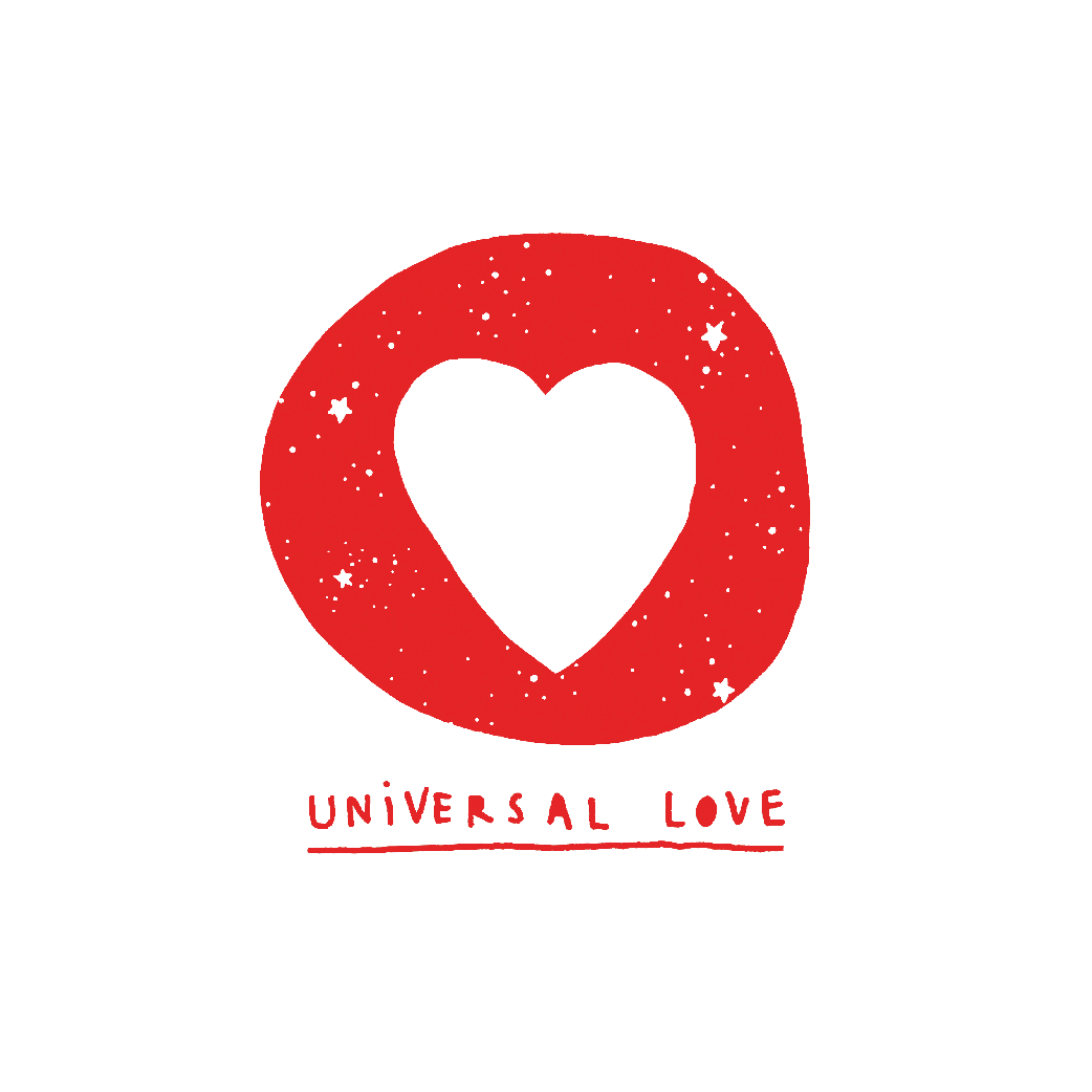 Universal Love.png