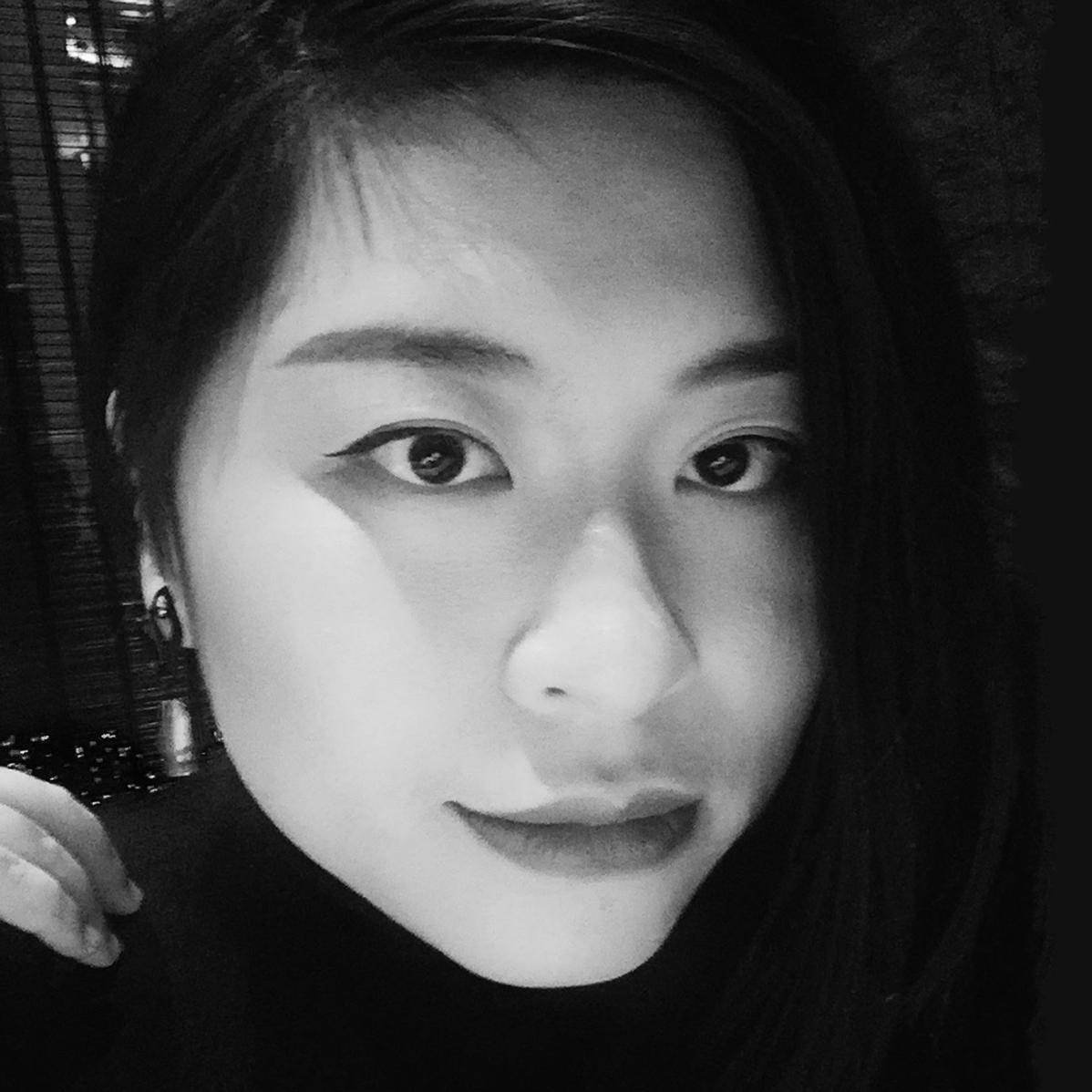 BoF_Queennie+Yang-sq.jpg