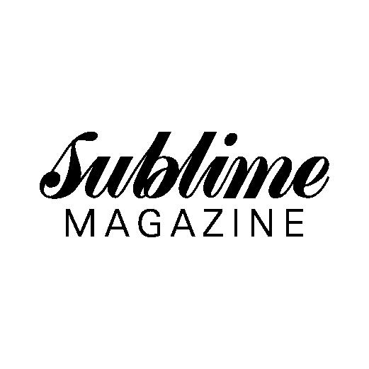 SublimeMagazine.png