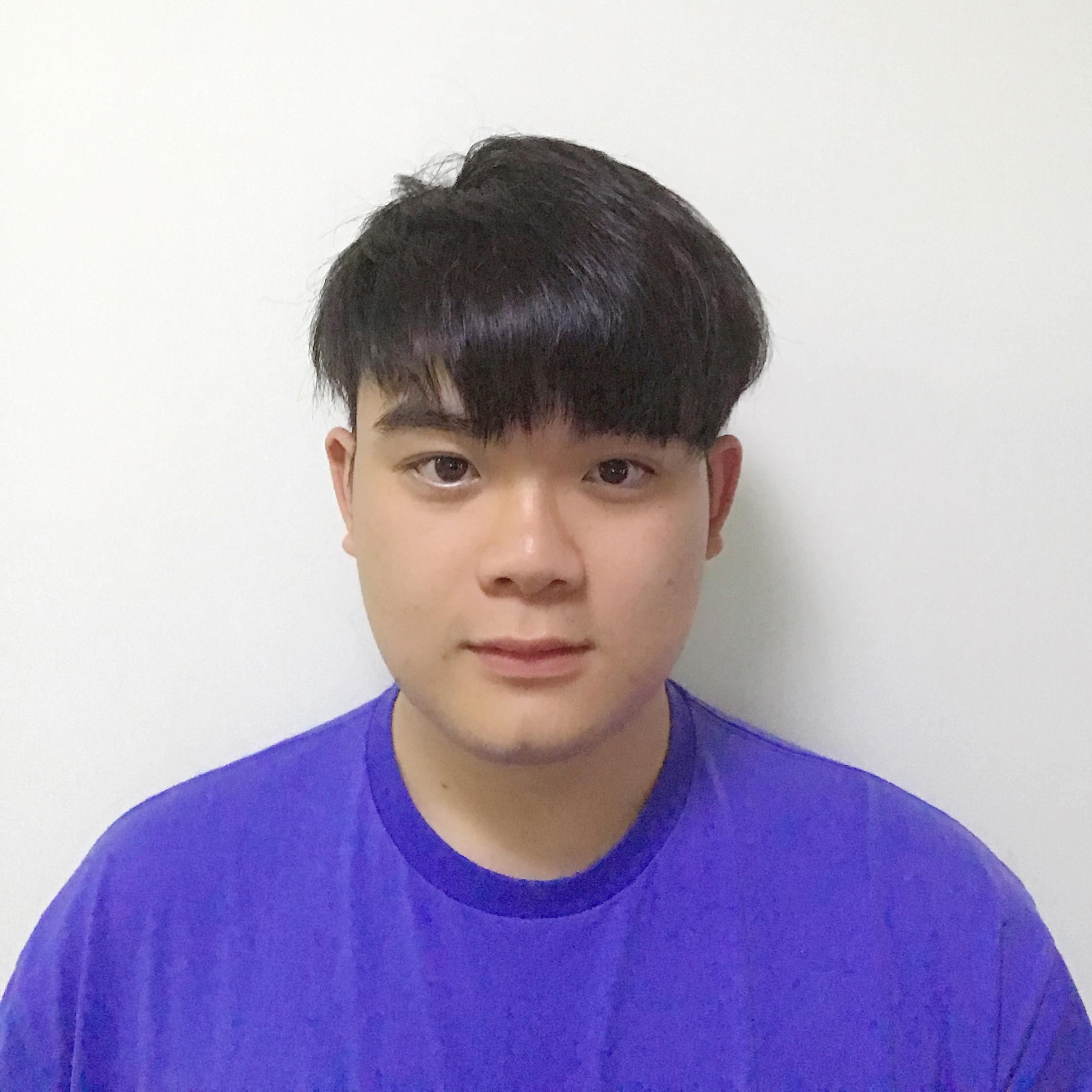 1183_LeeHin Fung Jesse_headshot.jpg