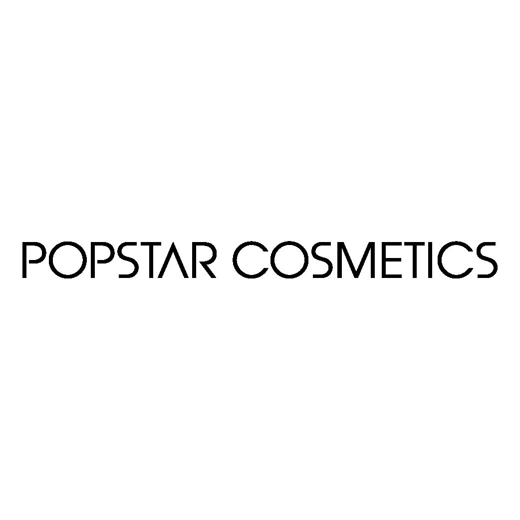 PopstarCosmetics.png