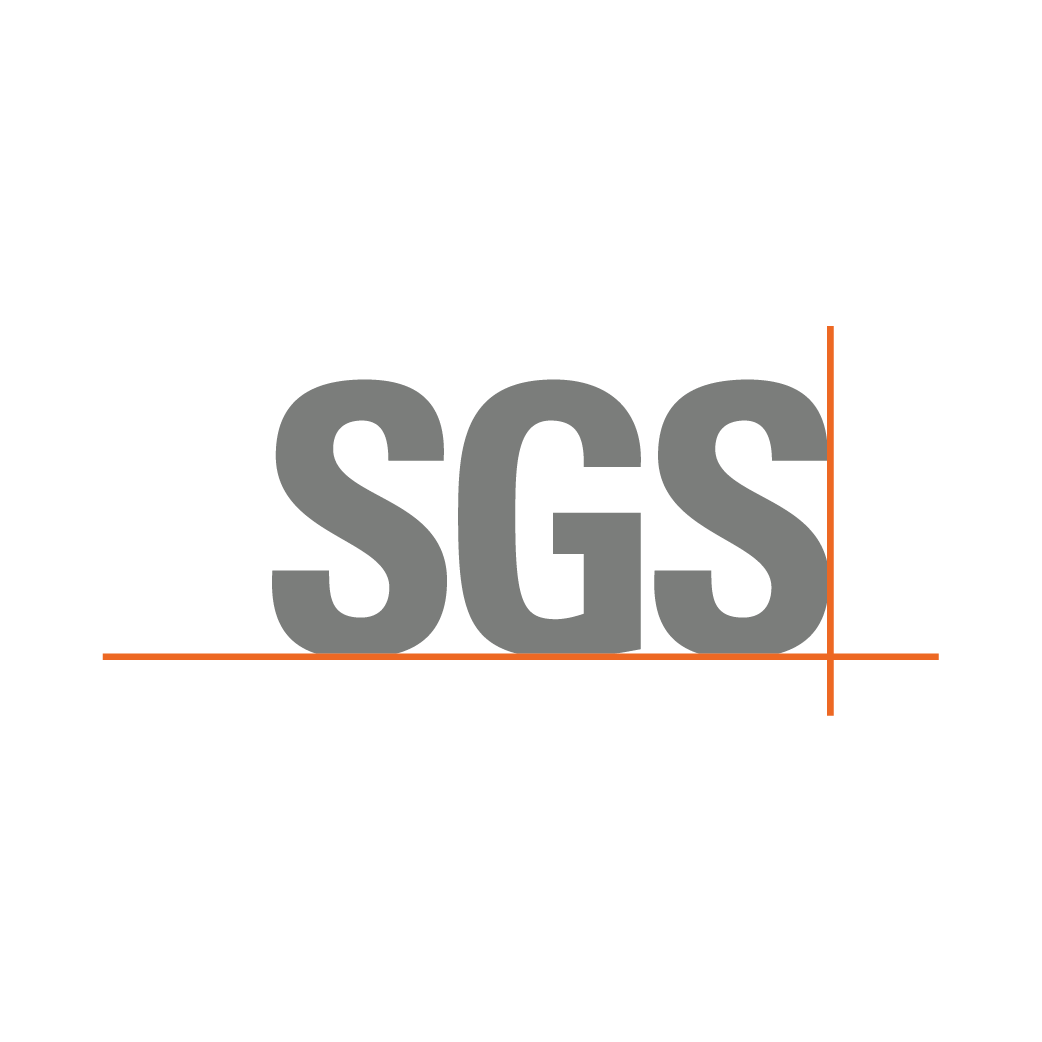 SGS-91.png