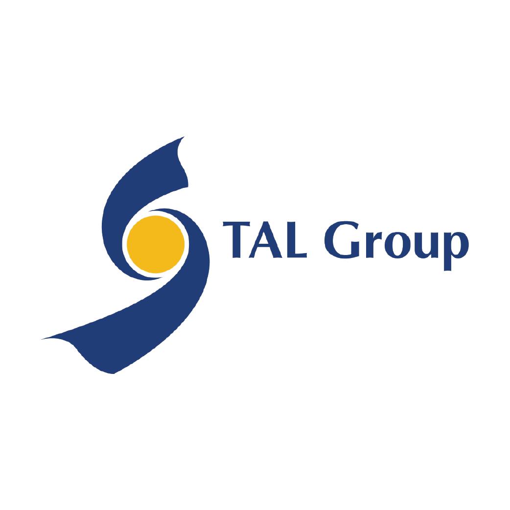TAL-24.png