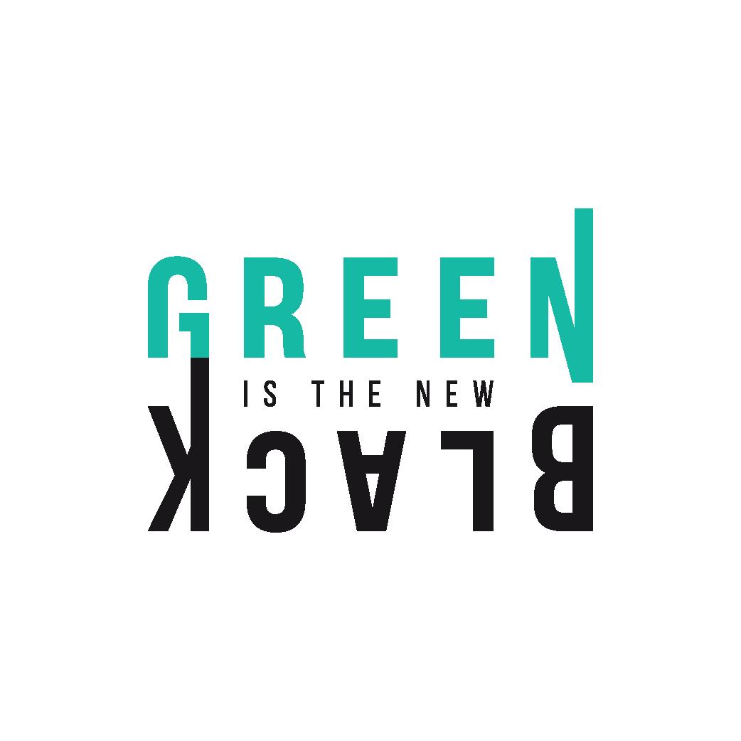 GreenIsTheNewBlackAsia-78.png