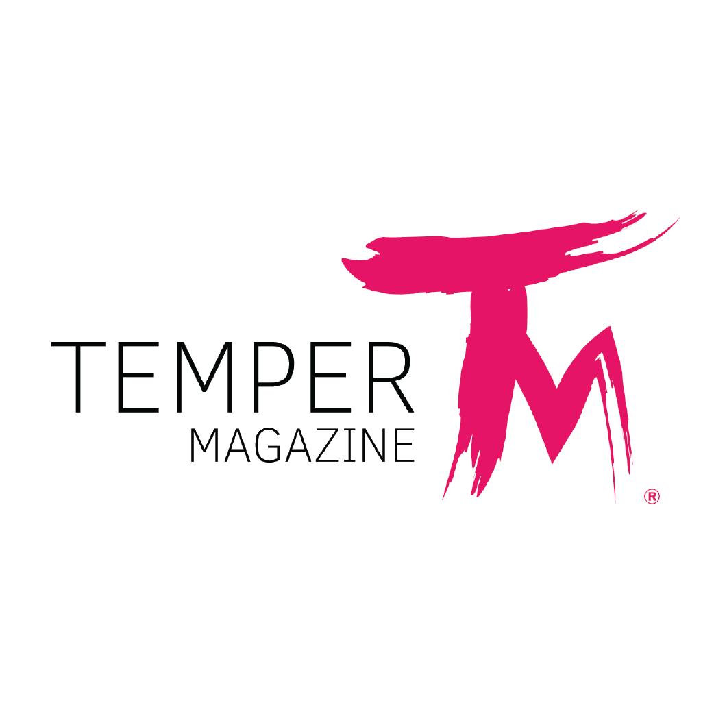 TemperMag-79.png