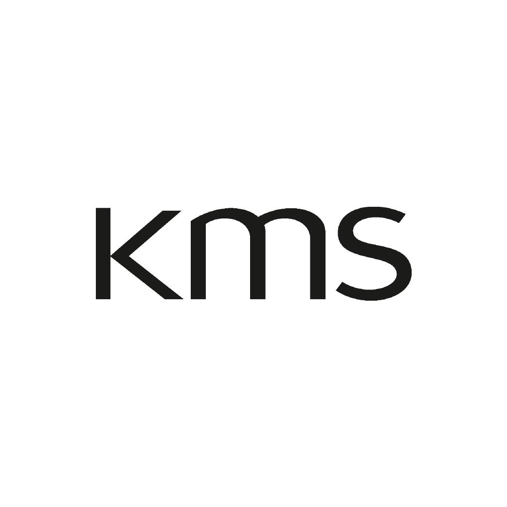KMS_Sq-53.png