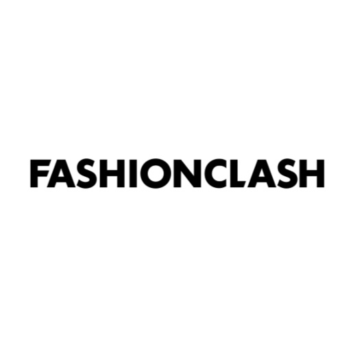 fashionclash.jpg