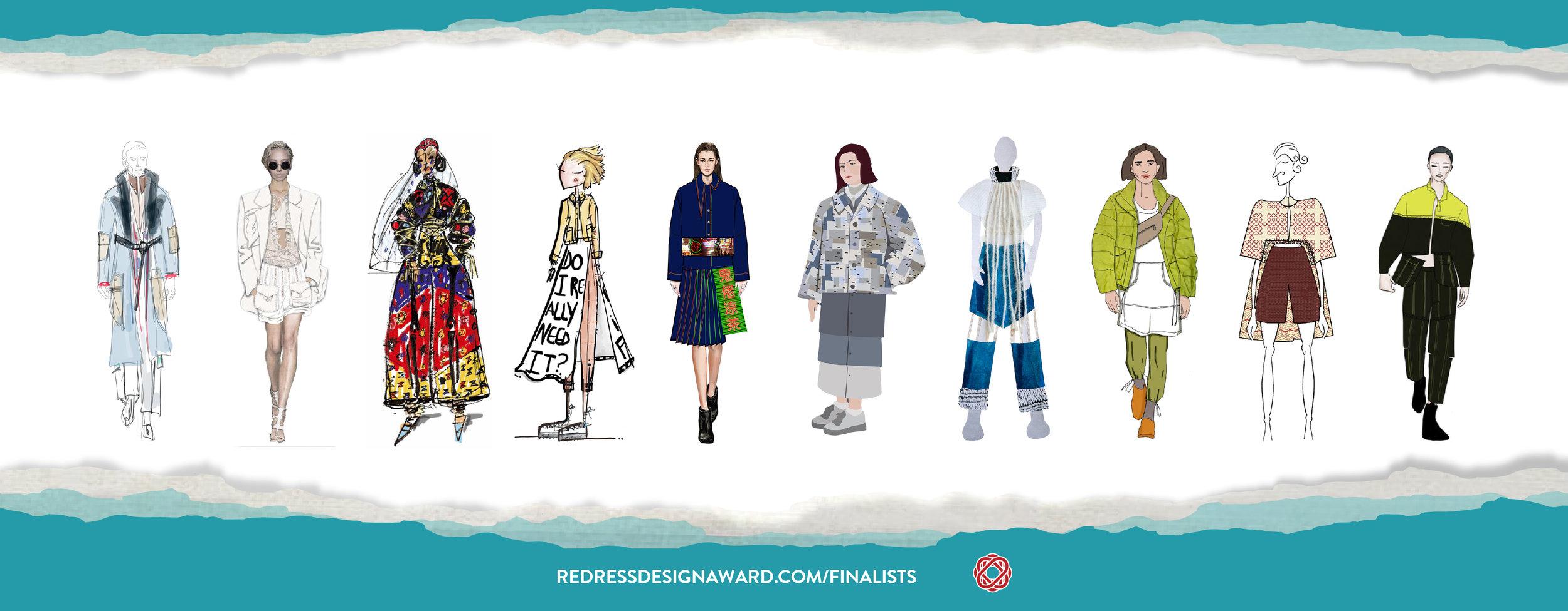 RDA2019_finalist_banner_redress.jpg