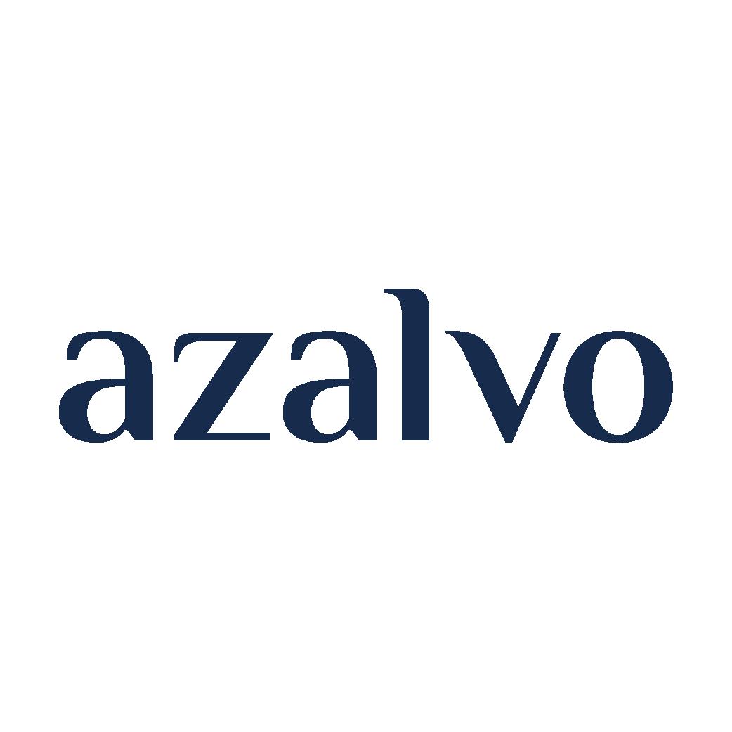 Azalvo-87.png