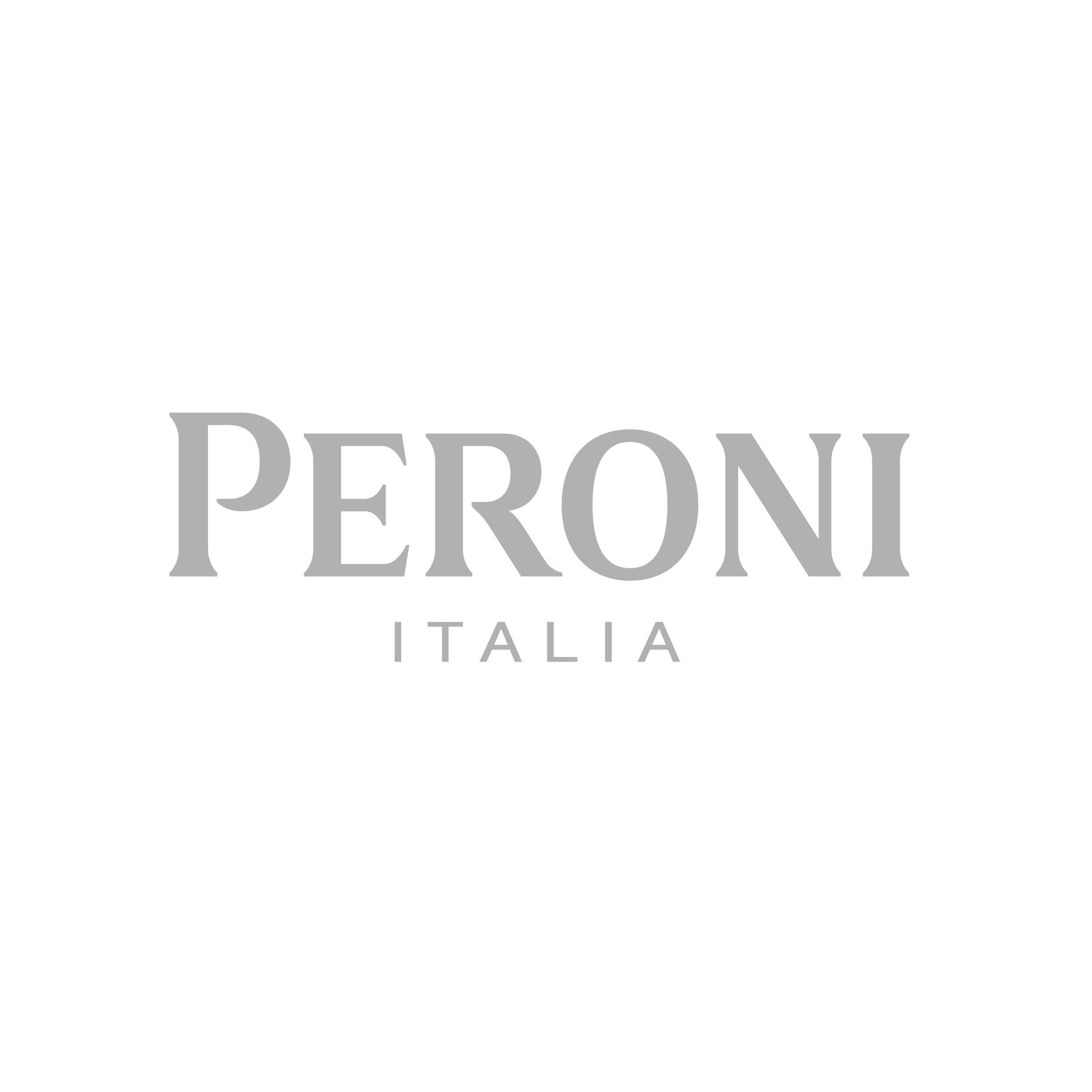 Peroni_mnemonic_master (1) copy.jpg