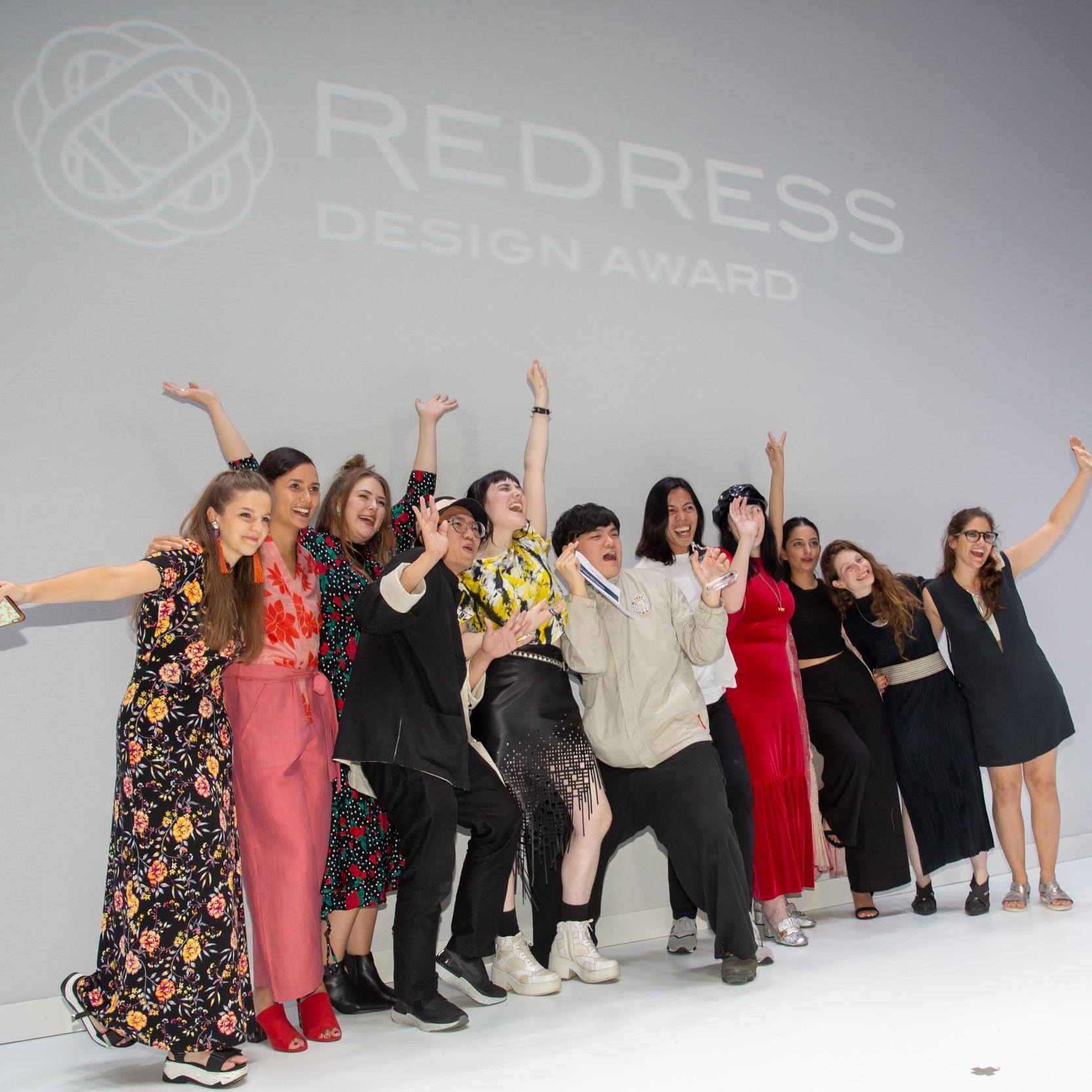 Redress-C-490.jpg