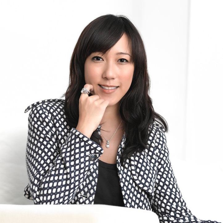 Denise Ho_0 2.jpg