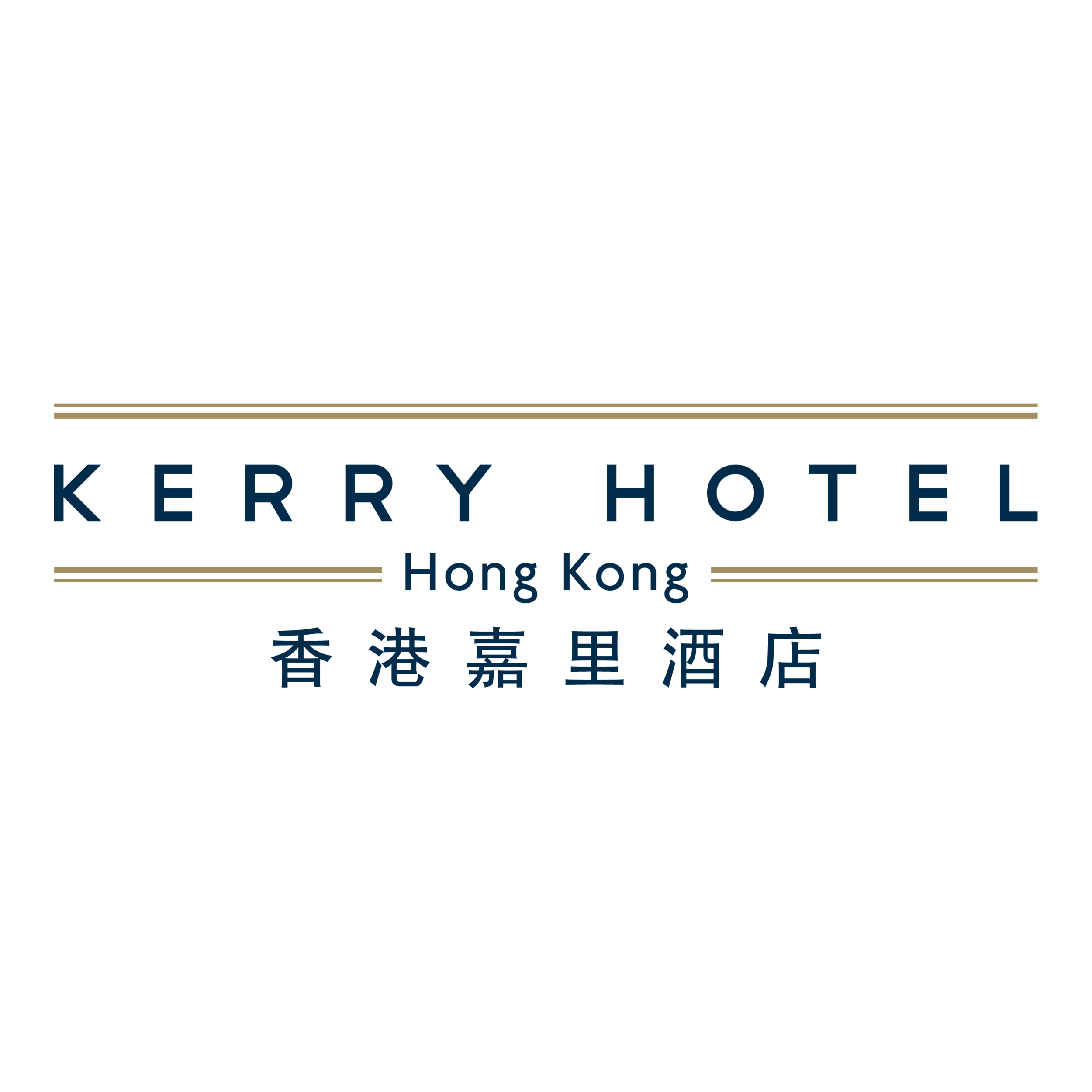 Kerry_hotel.png