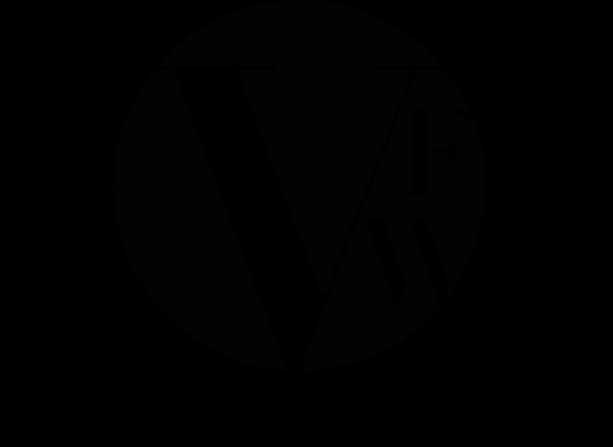 VFW-logo_HD.png