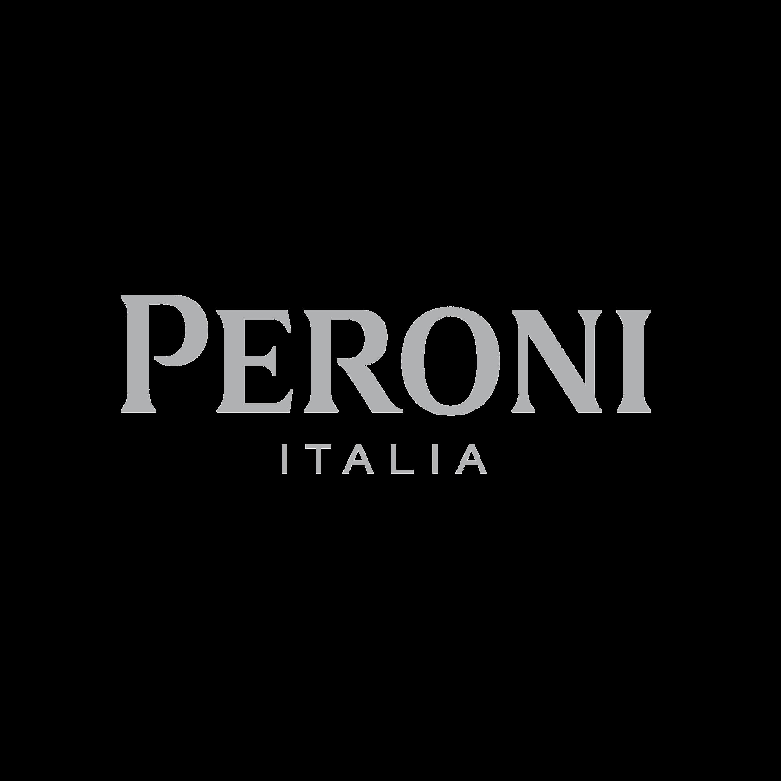 Peroni_mnemonic_master (1) copy.png