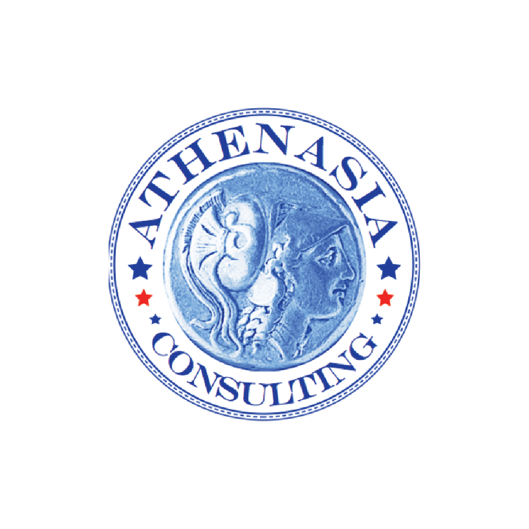 Athenasia-90.png
