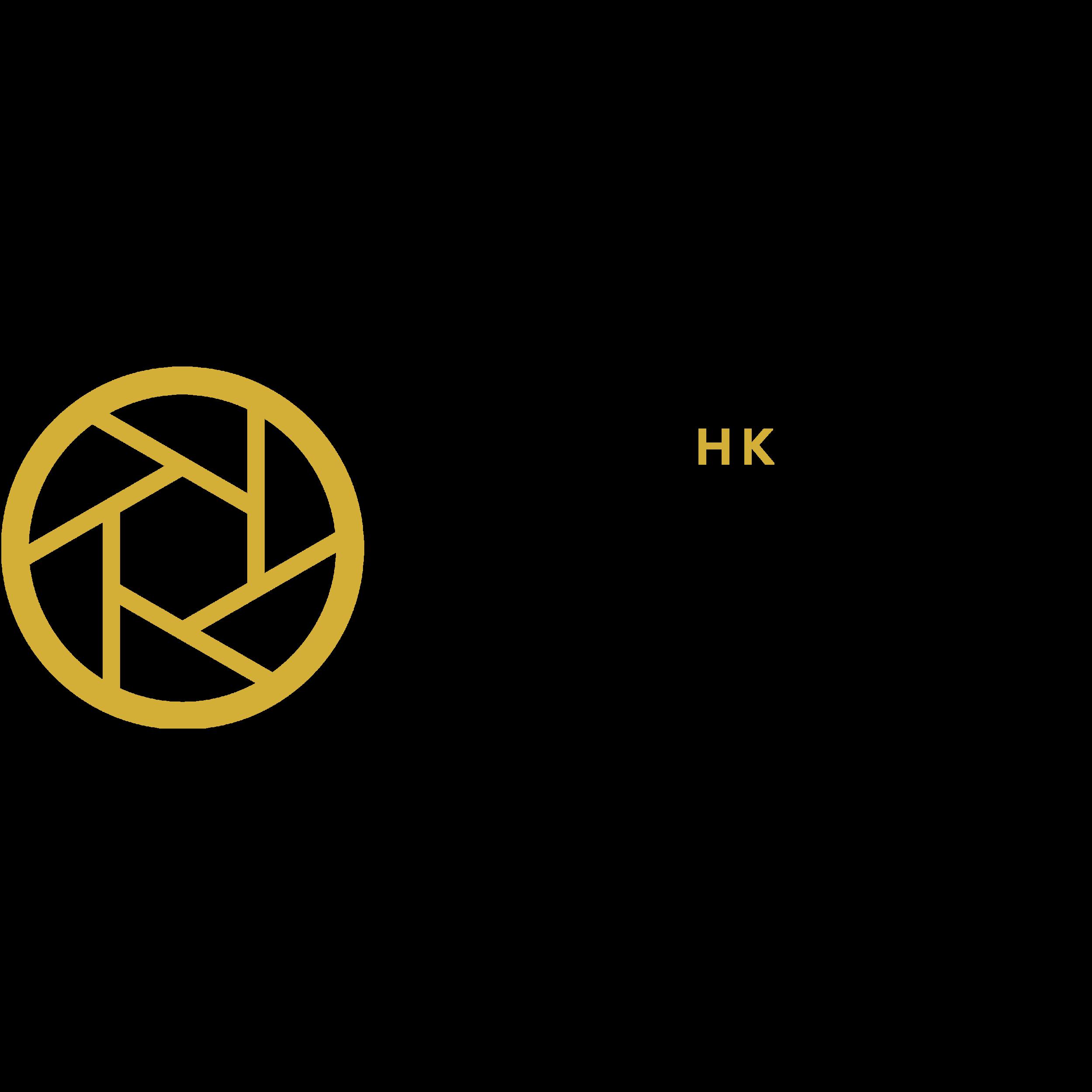 the Hive HK Studios Logo.png