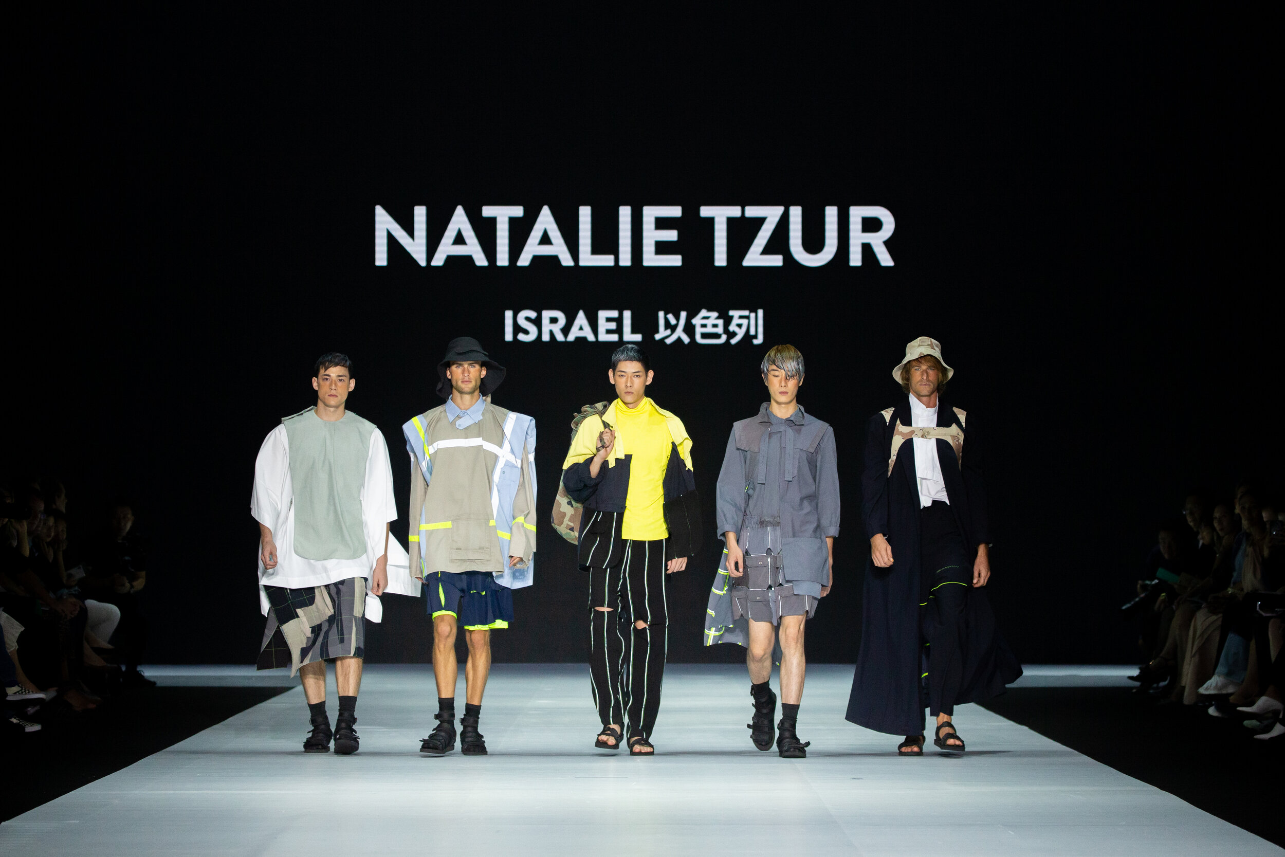 Redress Design Award 2019_Natalie_Tzur_Israel_collection.jpg