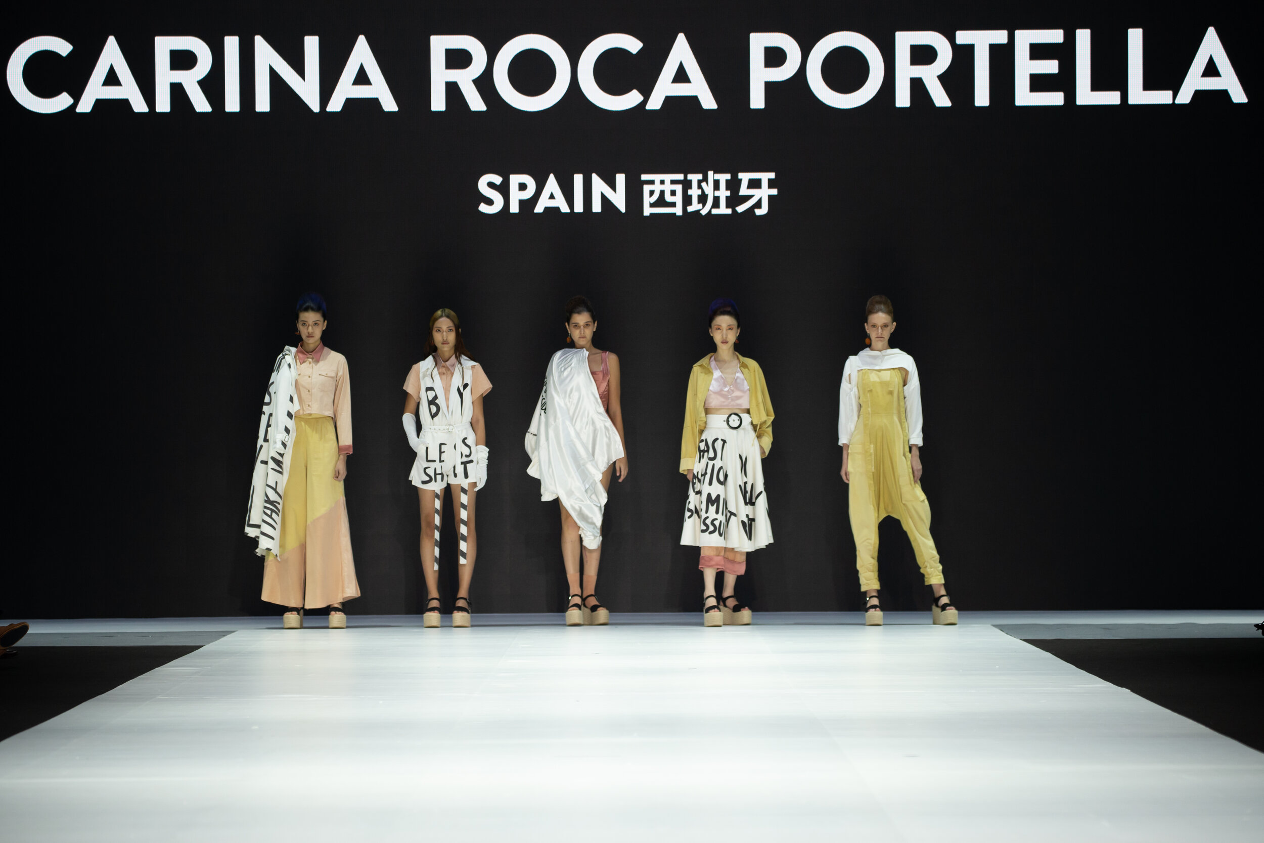 Redress Design Award 2019_Carina_Roca_Portella_Spain_collection.jpg