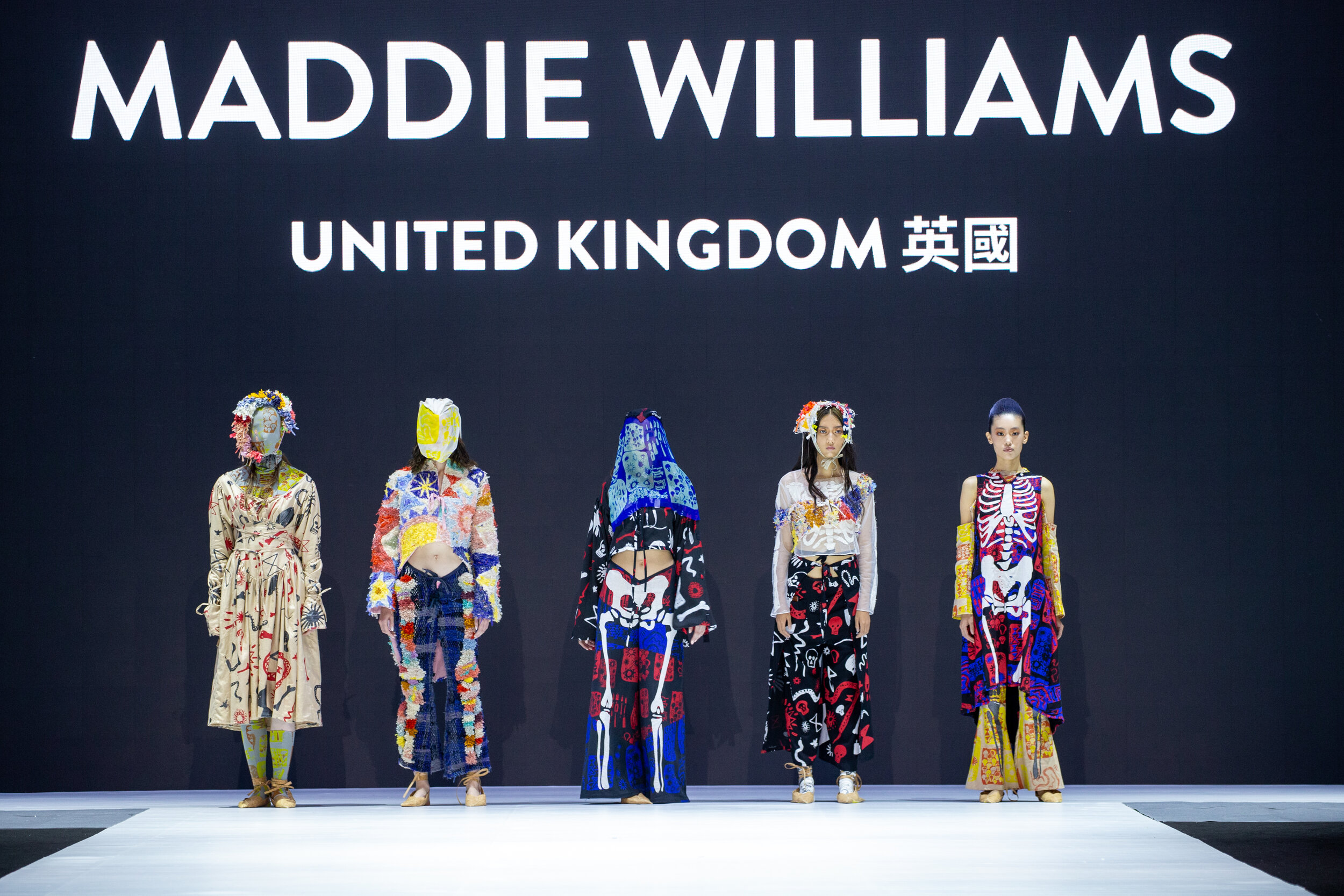 Redress Design Award 2019_Maddie_Williams_UK_collection.jpg