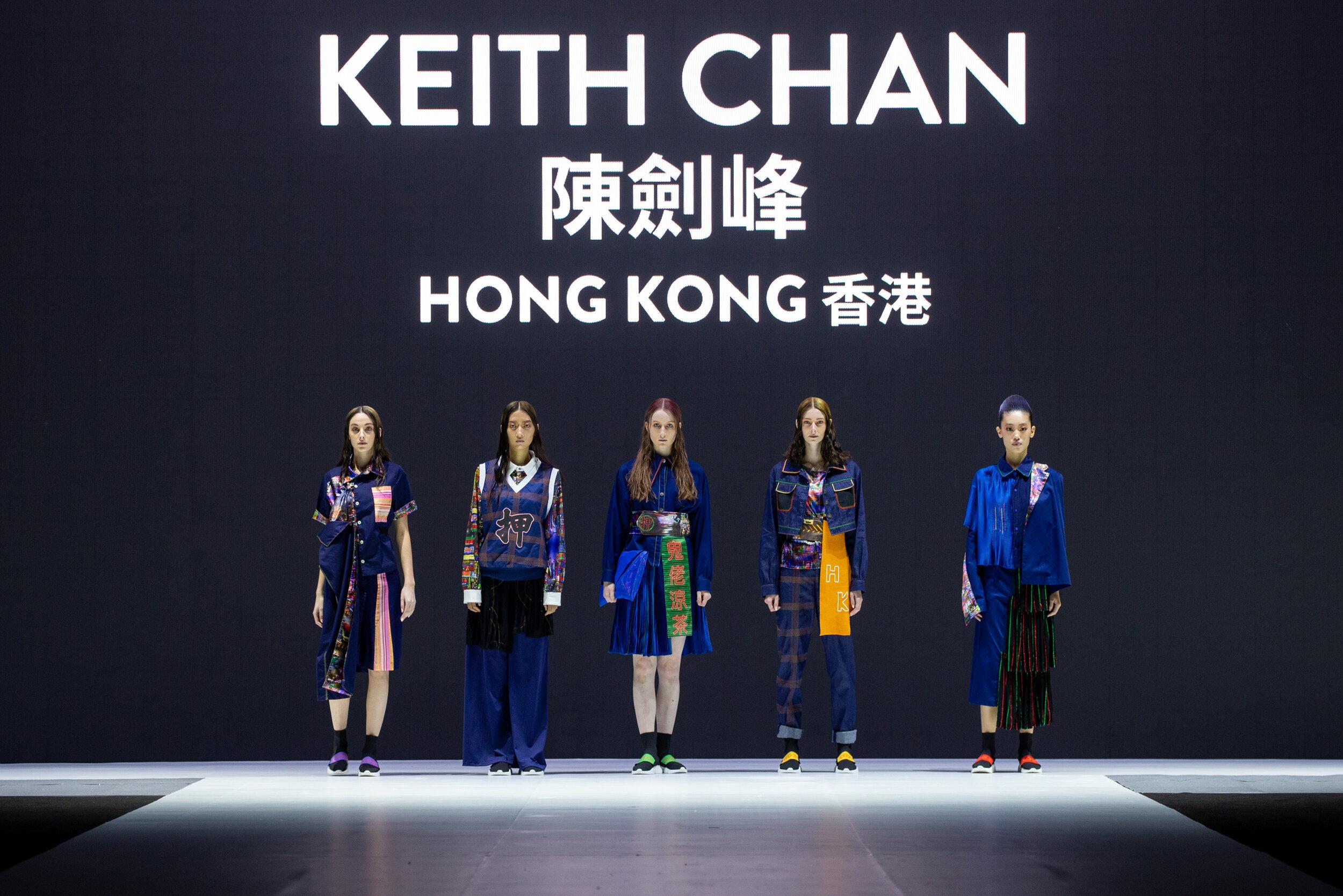 Redress Design Award 2019_Keith_chan_HK_collection.jpg