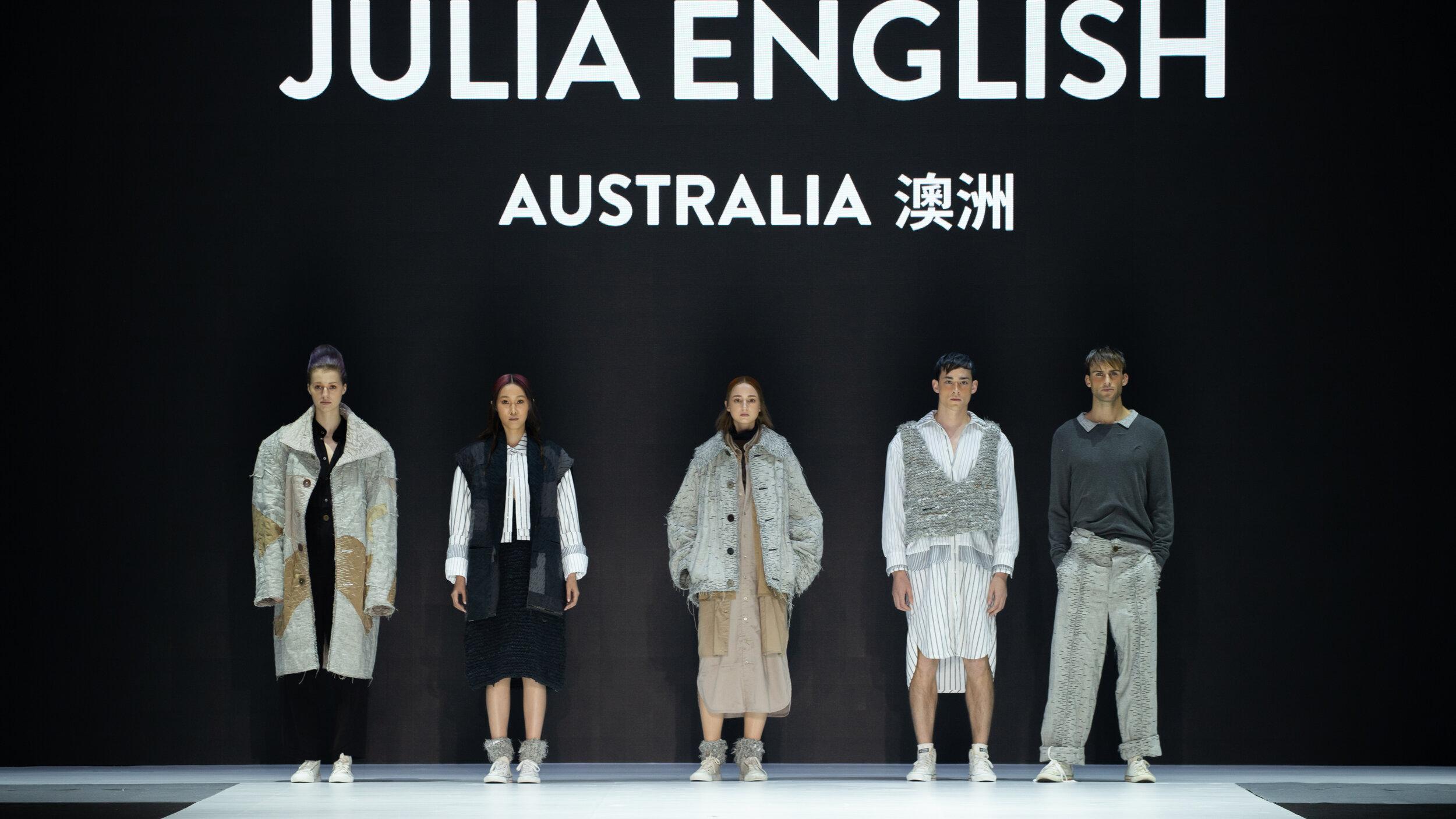 Redress Design Award 2019_Julia_English_Australia_collection.jpg