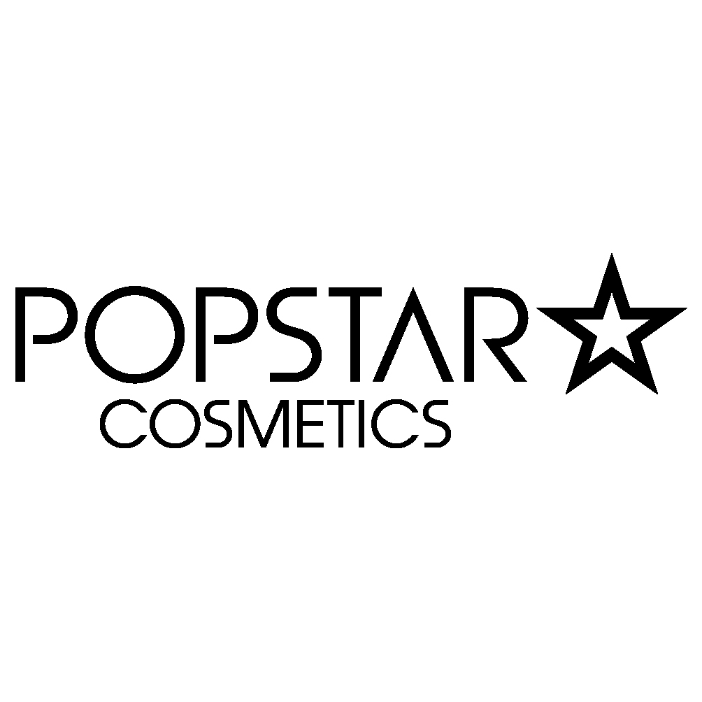 Popstar Cosmetic Logo.png