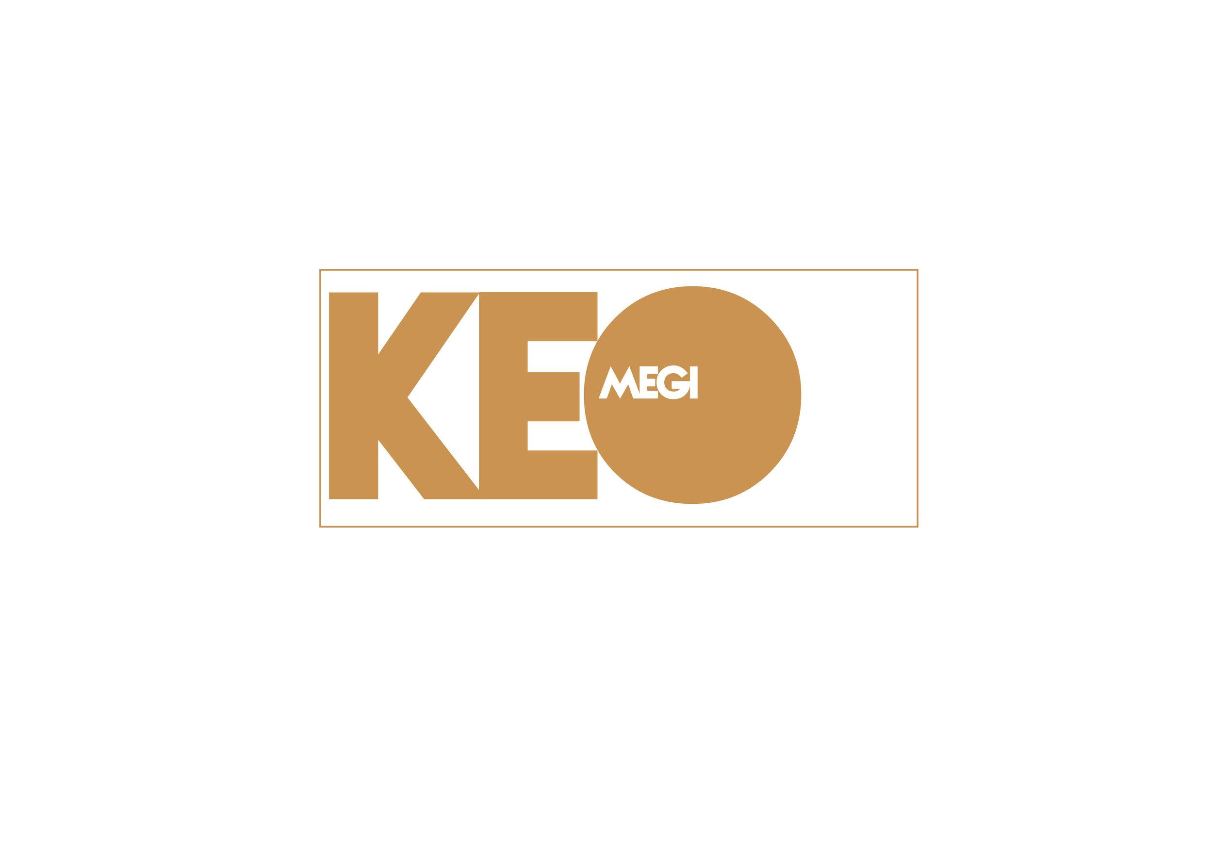 Anna Keo_logo-01.jpg