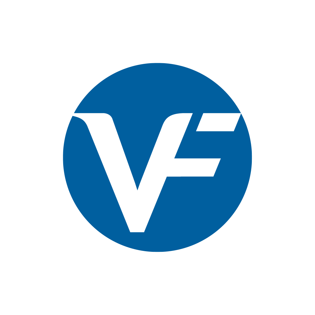 VF_low res-97.png