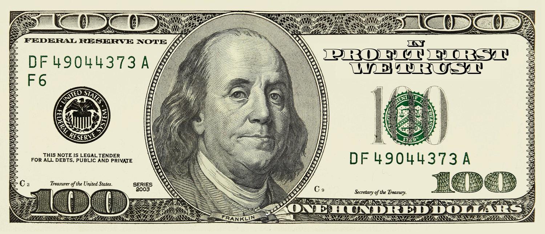 100+PF+bill.jpg