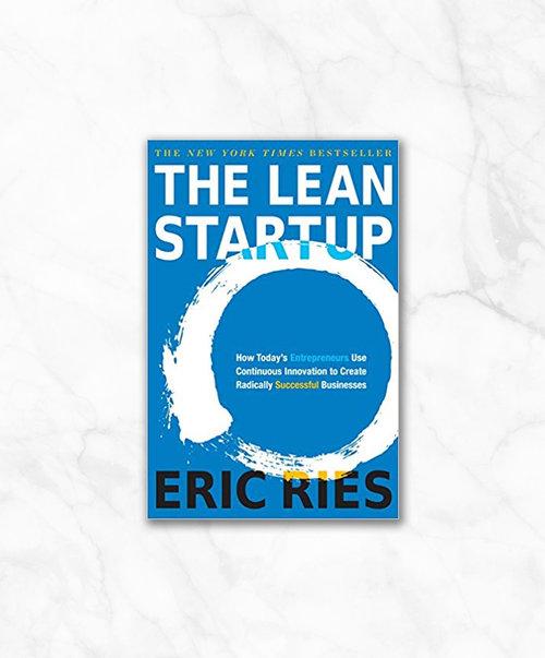 the+lean+startup+eric+ries.jpg