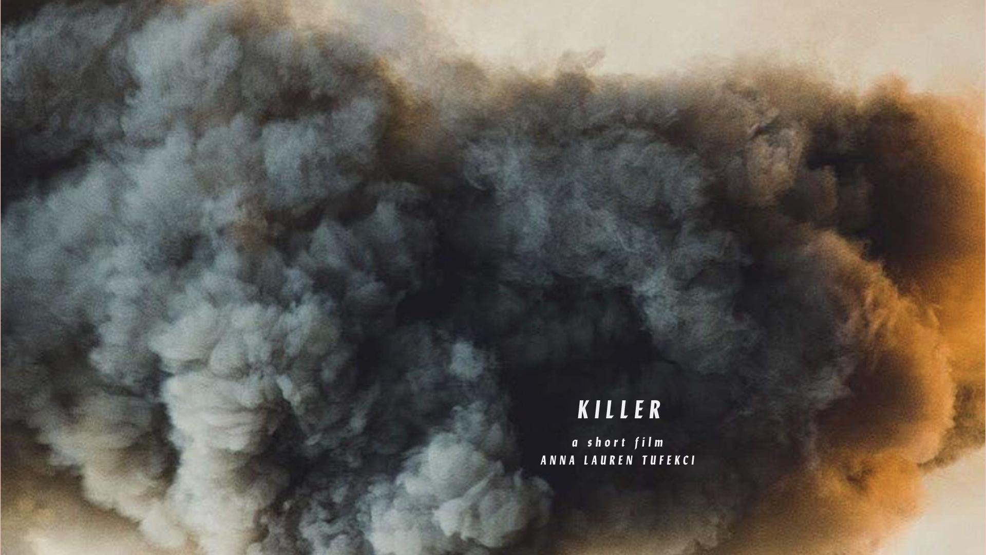 KillerFilm_cover.001.jpeg