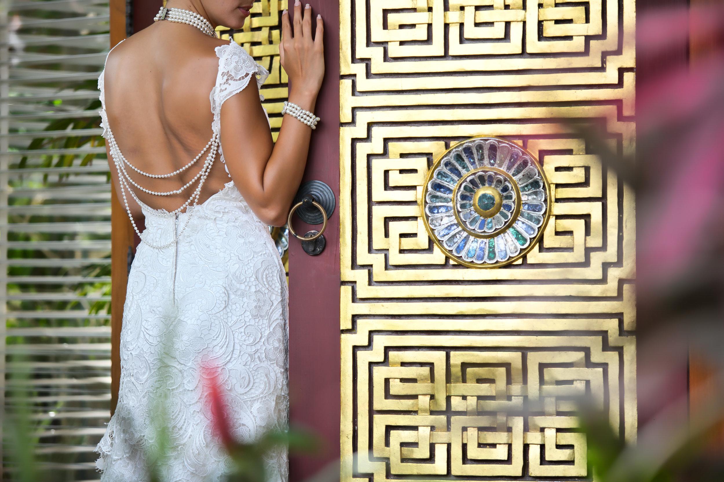 Bride at Gate.jpg