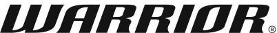 warrior-lacrosse-logo-warrior-logo-b9a3.jpg